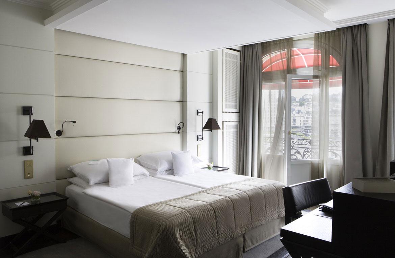 Lausanne palace chambre junior suite ville lausanne for Chambre commune