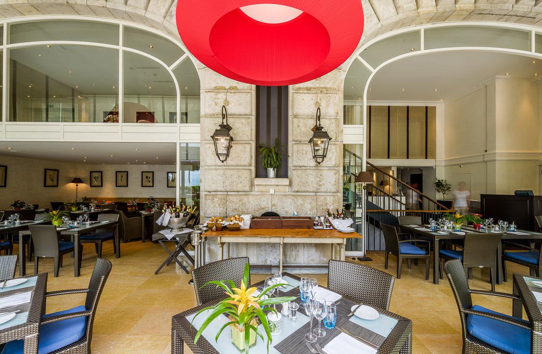 Lausanne Restaurant Japonais
