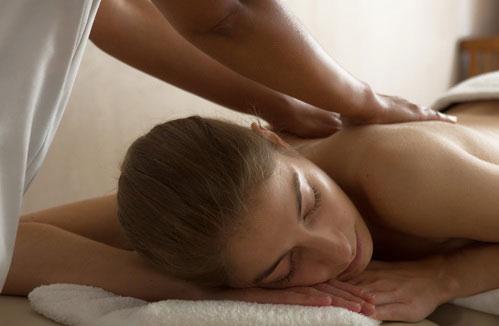 Massages purs